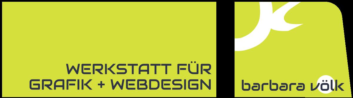 VÖLKwerbung Logo